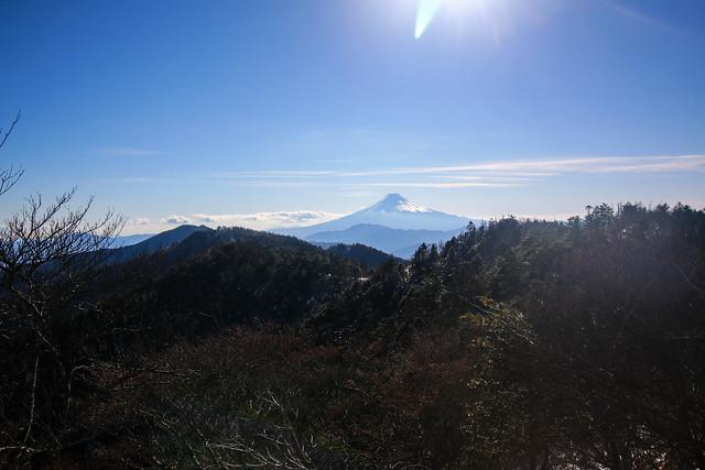 20141223-小金沢山-0471.jpg