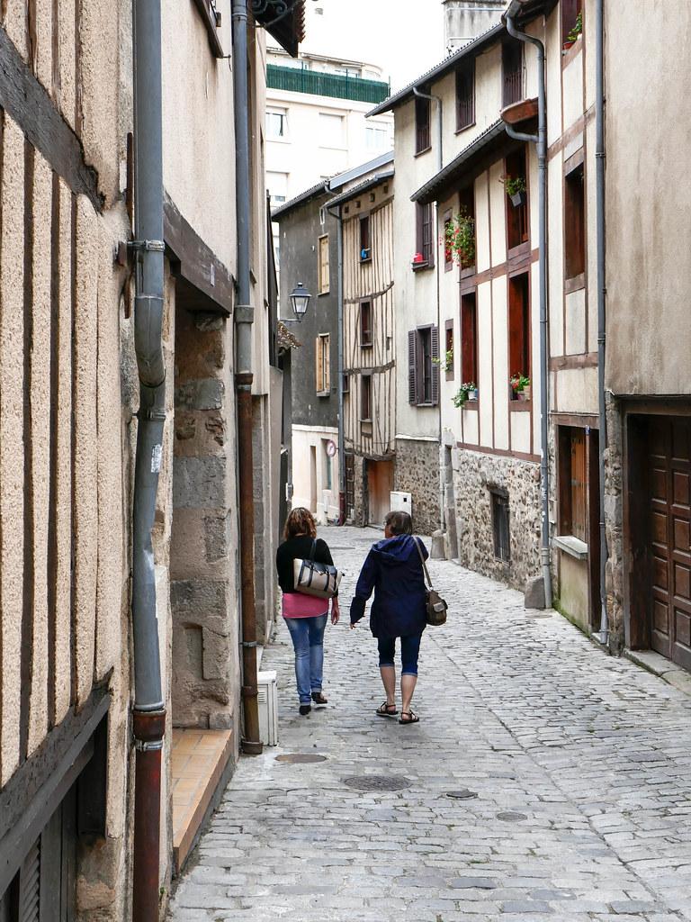 Rencontre Sexe Vallet (44330), Trouves Ton Plan Cul Sur Gare Aux Coquines