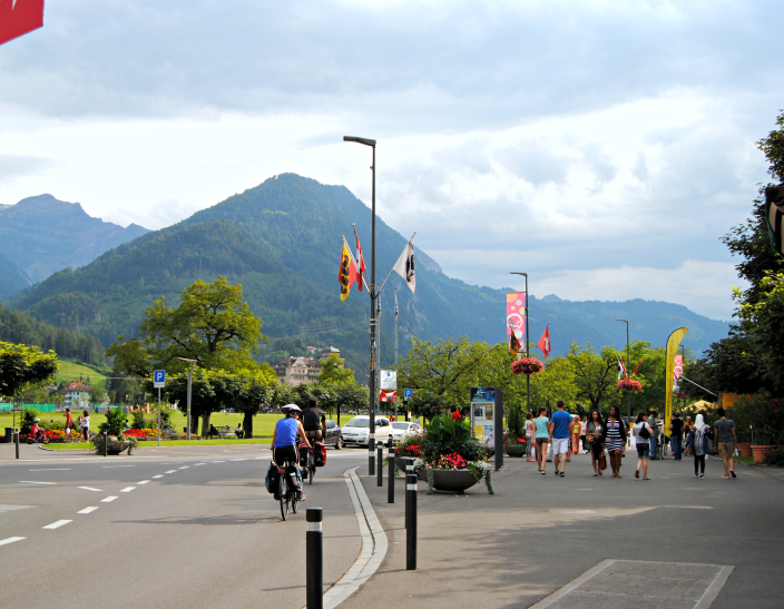 A perfect day in Interlaken (012)