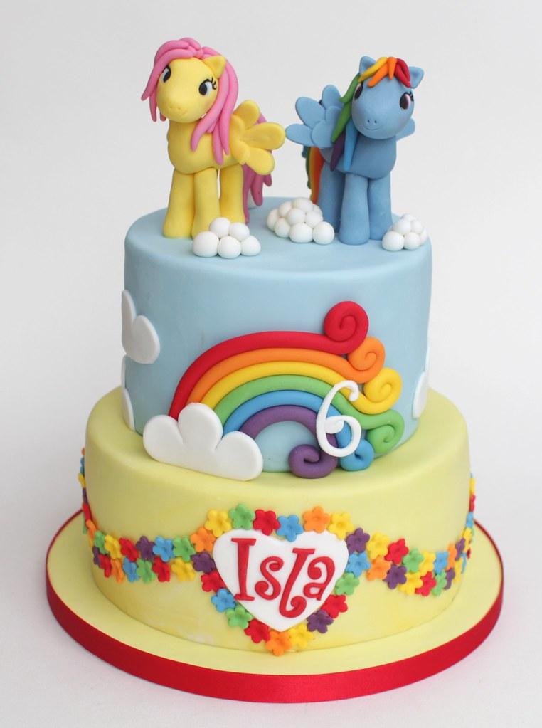 Skylanders Cake Designs