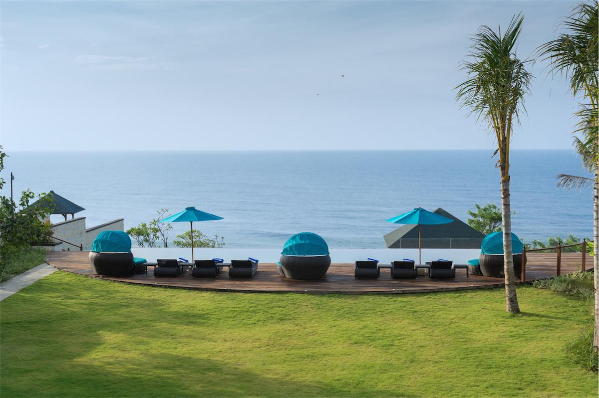 Ungasan, Kabupaten Badung, Bali, Endonezya kiralık villa , kiralık yazlık, yazlık villa - 8247