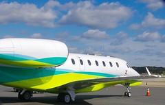 N600AW Ce.750