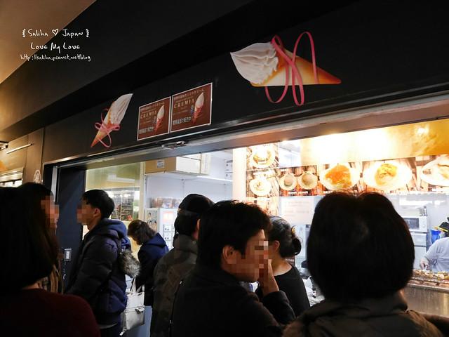 築地市場好吃海鮮帆立貝伴手禮 (26)