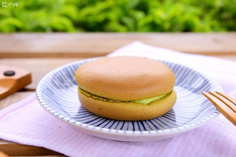 久久津乳酪菓子手造所彌月蛋糕推薦 (18)