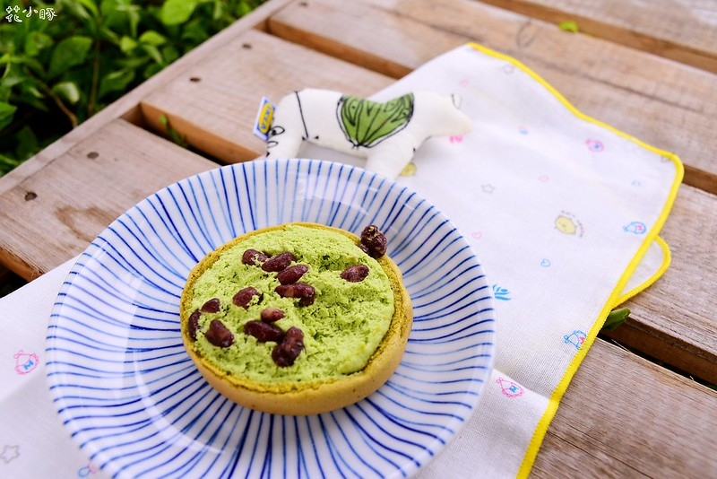 久久津乳酪菓子手造所彌月蛋糕推薦 (19)