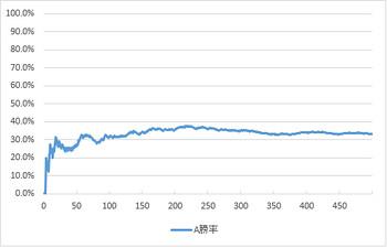 20150308-02
