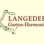 Langeder_1 (40)