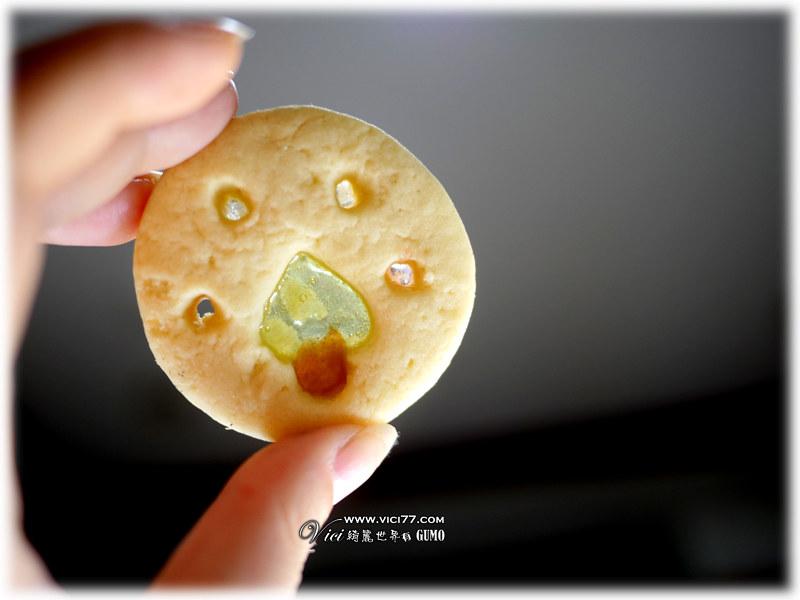 1117寶石餅乾038