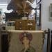 Ontonagon County Historical Museum September 2016-21