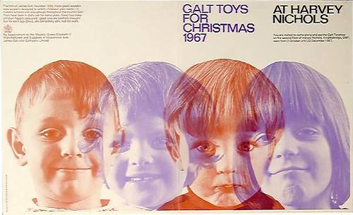 galt toys 7