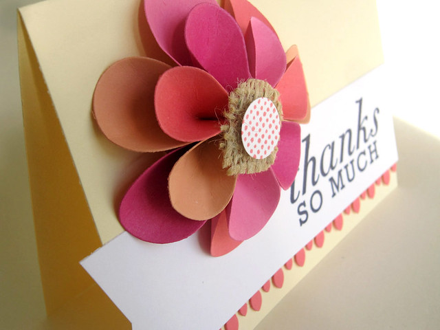 3D Paper Flower Card_edited-1