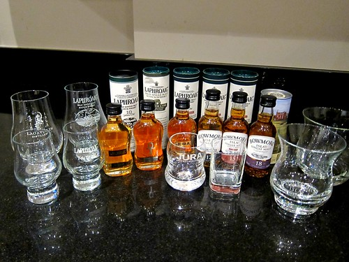 islay00goodies