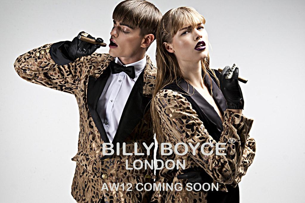 Pawel Bednarek0246_Billy Boyce Capsule Series AW 2012(noirofficial.com)