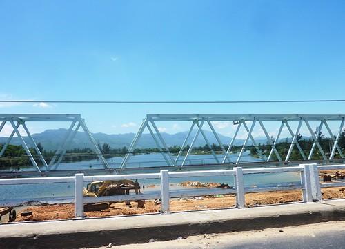 V-Route Quy Nhon-Da Nang (38)