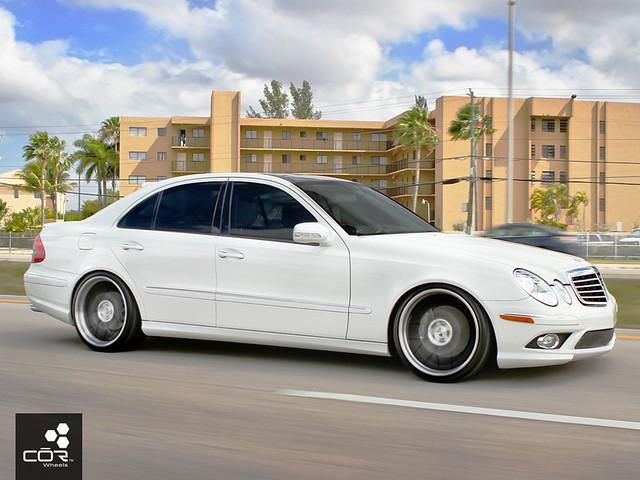 Mercedes Outdoor Car Cover