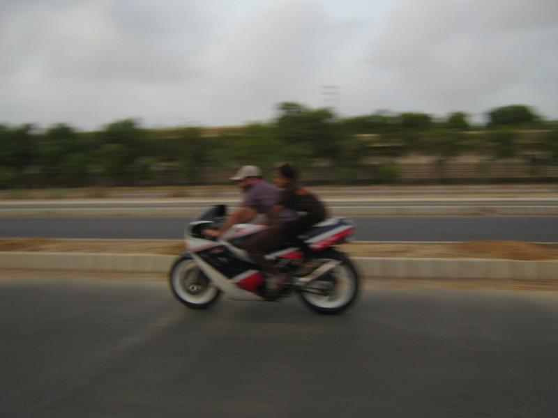 Calling All Bikers - The Street Bikers - 7005102474 c3dbd526db c