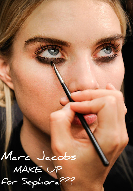 marc-jacobs-make-up-sephora