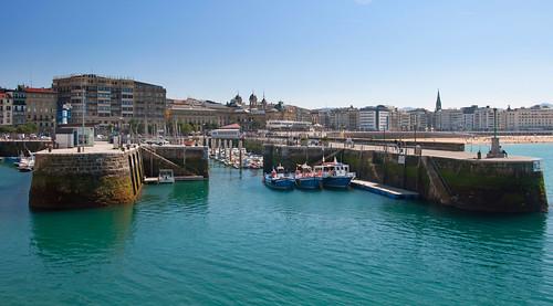 Días de Sidrería - San Sebastián 12