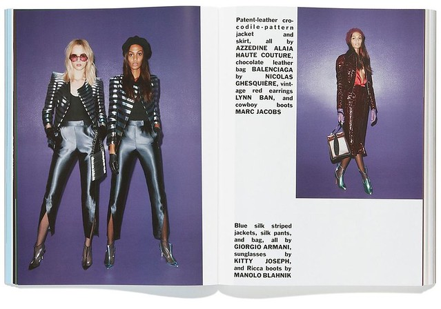 Terry_Richardson_Purple_Fashion_issue17_SS2012_08