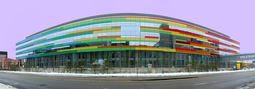 Edmonton Clinic North (pano) 2012.04.15 small