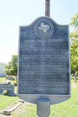 Photo of Black plaque № 17734