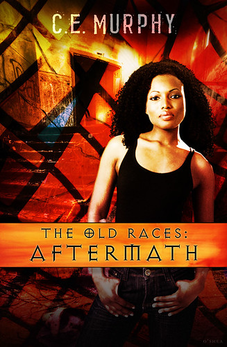 OLD RACES: AFTERMATH