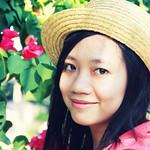 Summer2012_13