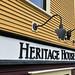 Evergreen Line Helps Centennial House See a New Century