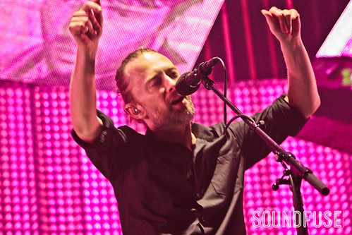 Radiohead at The Palace of Auburn Hills on June 11th, 2012-27.jpg