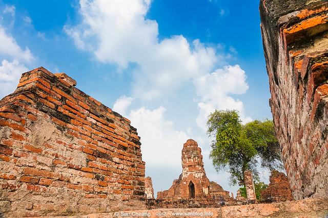 Thailand_2012-02-26-7667_@