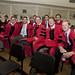 May 13, 2012 - 11:55am - 2012 Law Hooding