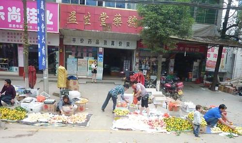 C-Hunan-Route Changsha-Hengshan (24)