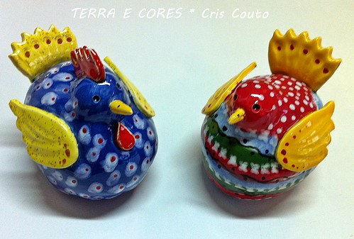 Casal by cris couto 73