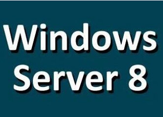 Windows Server 8 - Windows Server 2012 Demos