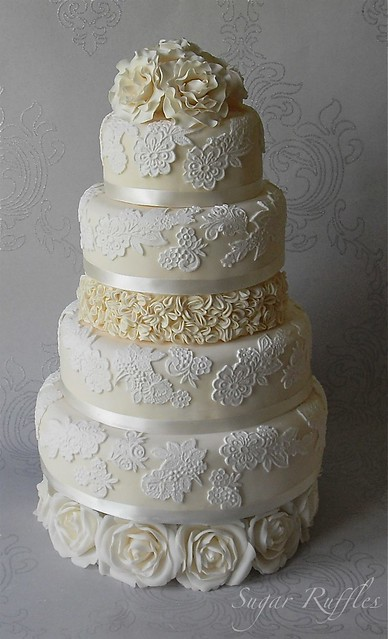 wedding cakes com 7407142946 d7867ae725 z jpg 24101