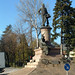 Small photo of Monumento Alessandro Rossi