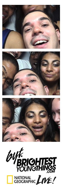 Poshbooth169
