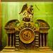 Ummaid_Bhavan_Palace-31