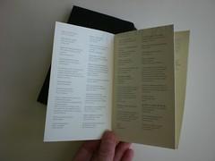 moleskine books21