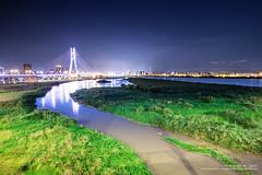 20130518~0524_新北大橋