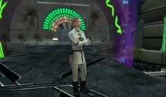 Tekisui in Nar Shaddaa