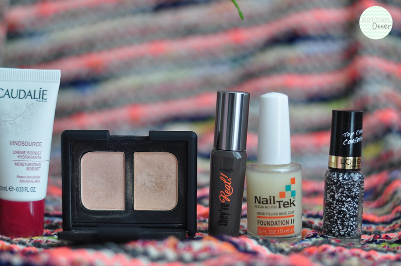 may 2013 favourite beauty products rottenotter rotten otter blog 3