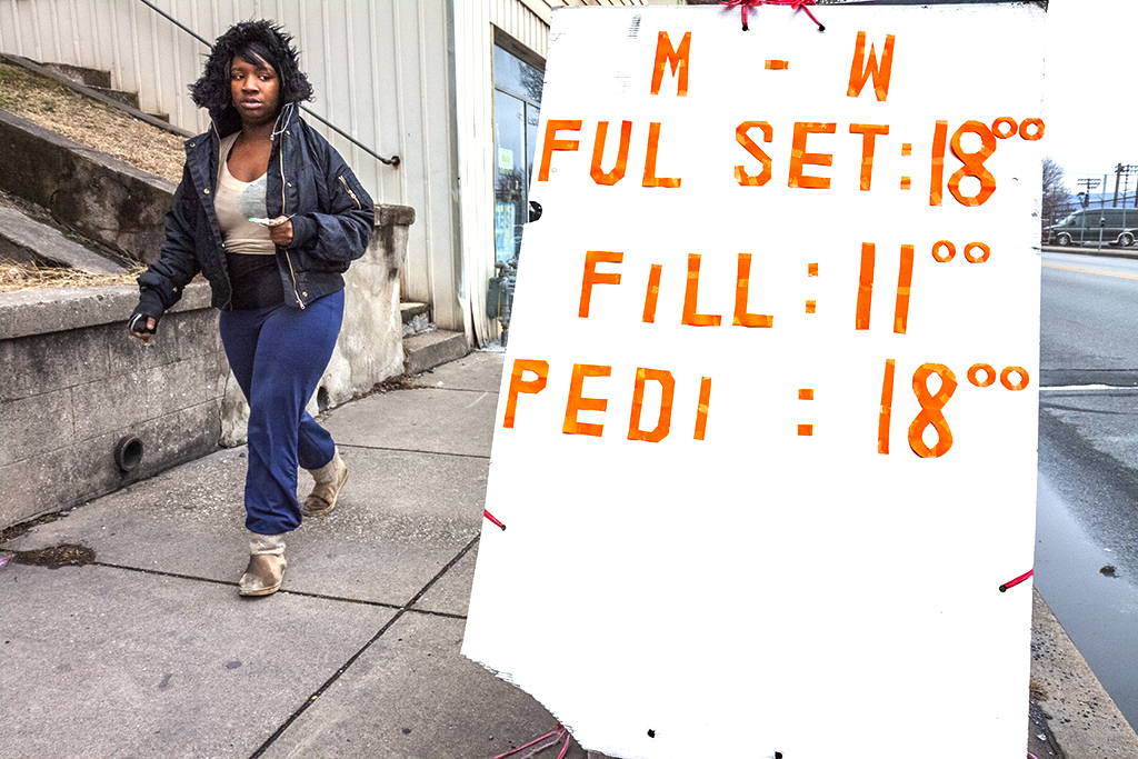 FUL-SET-FILL-PEDI--Steelton