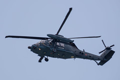 aircraft, aviation, helicopter rotor, helicopter, vehicle, sikorsky s-70, military helicopter, air force,