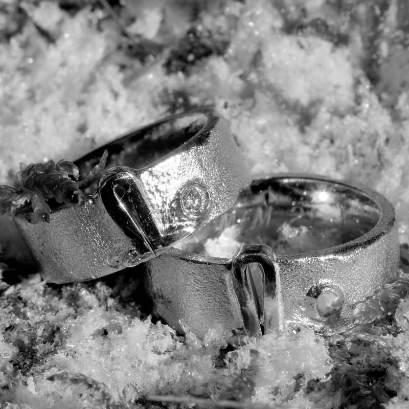 Ringen 2