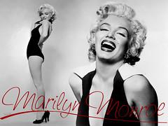 Marilyn123