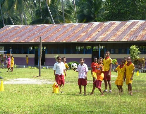 Papou13-Biak-Ile-Tour (9)1