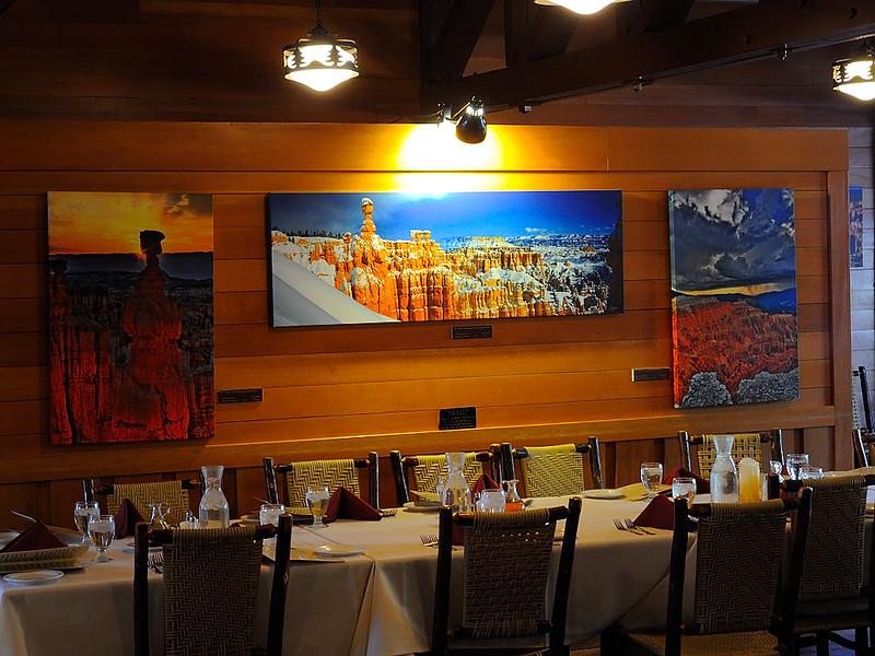 DSCN7841 Bryce Canyon Lodge