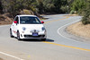 Fiat 500 Abarth by SteveWillard