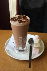 cappuccino, mocaccino, frappã© coffee, cafã© au lait, food, coffee, hot chocolate, drink, latte, milkshake,